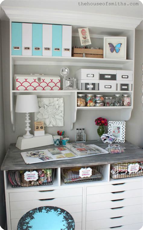 Diy-Shelf-Unit-Office