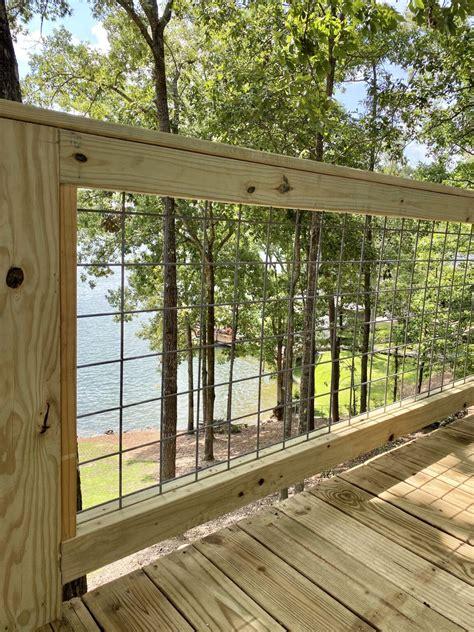 Diy-Shelf-Wire-Decking