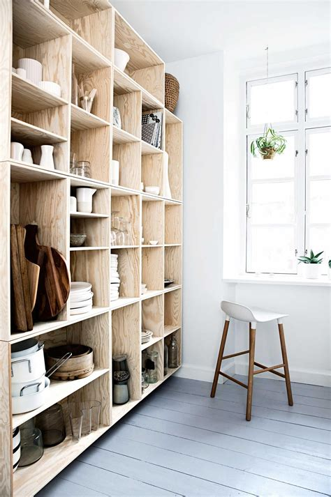 Diy-Shelves-And-Cubbies