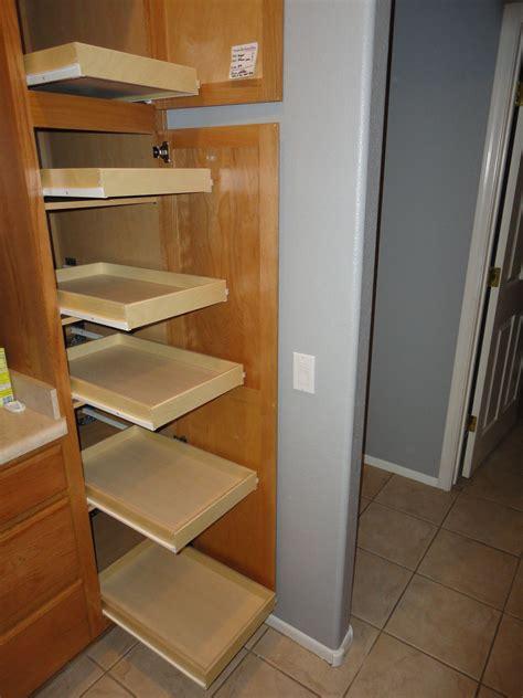 Diy-Shelves-In-Cabinet