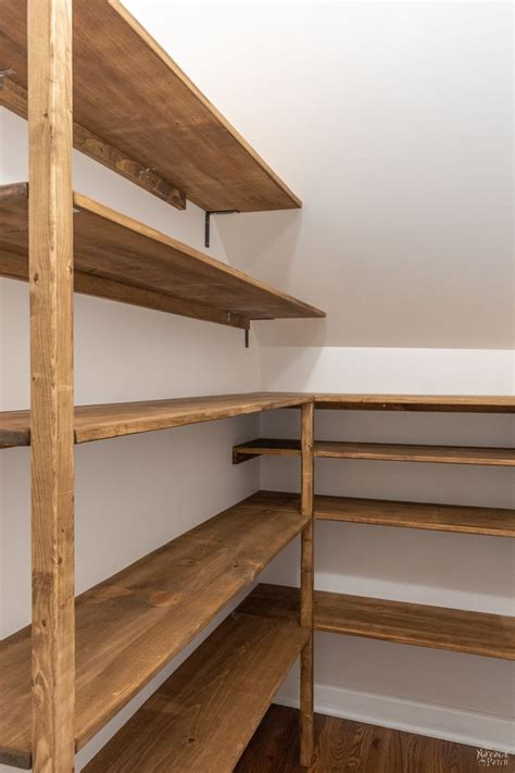 Diy-Shelves-Sheles