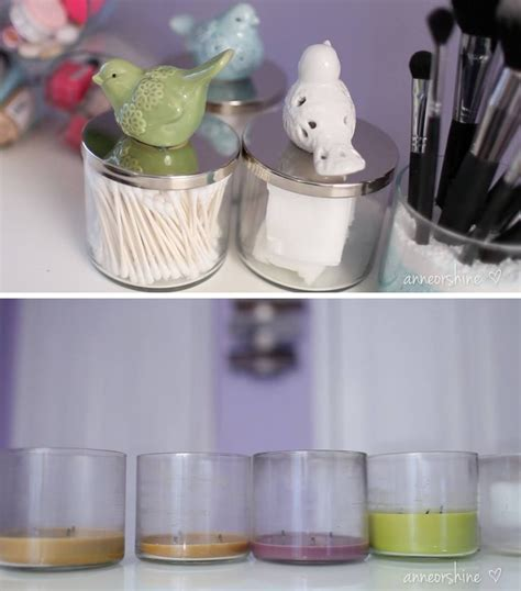 Diy-Shelving-For-Candles