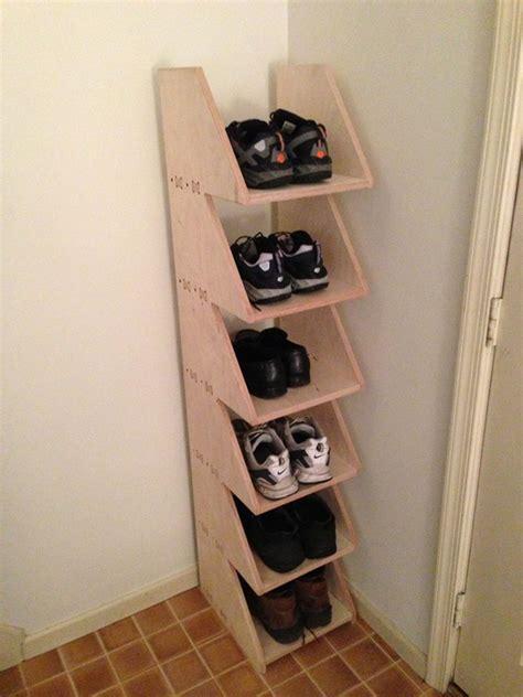 Diy-Shoe-Rack-Cheap