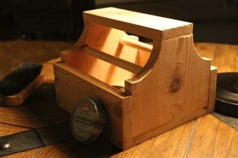Diy-Shoe-Shine-Box-Art-Of-Manliness