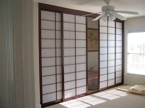 Diy-Shoji-Screen-Closet-Doors