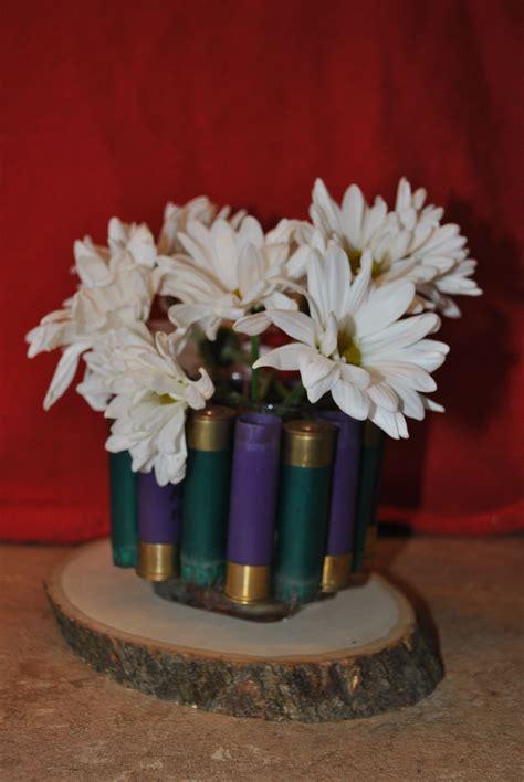 Diy-Shotgun-Shell-Table