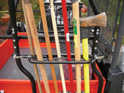 Diy-Shovel-Rack-For-Truck