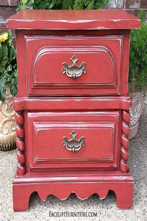 Diy-Show-That-Teach-You-To-Redo-Furniture