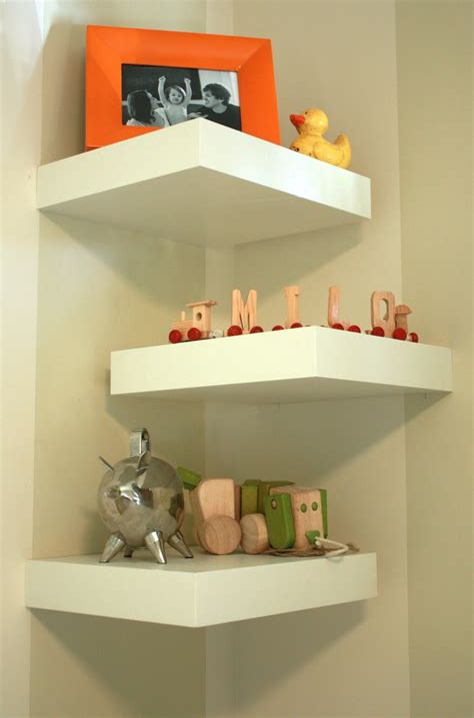 Diy-Shower-Corner-Shelf