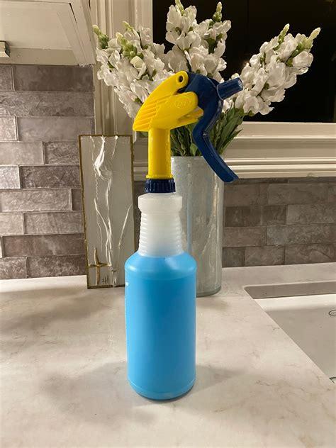 Diy-Shower-Door-Cleaner