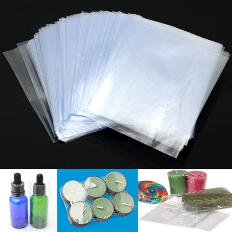 Diy-Shrink-Wrap-Packaging