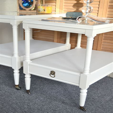 Diy-Side-Table-Makeover