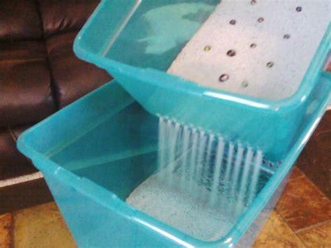 Diy-Sifting-Litter-Box
