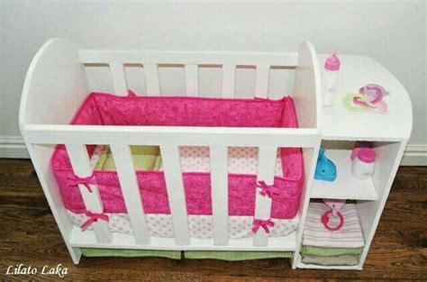 Diy-Silicone-Baby-Doll-Crib
