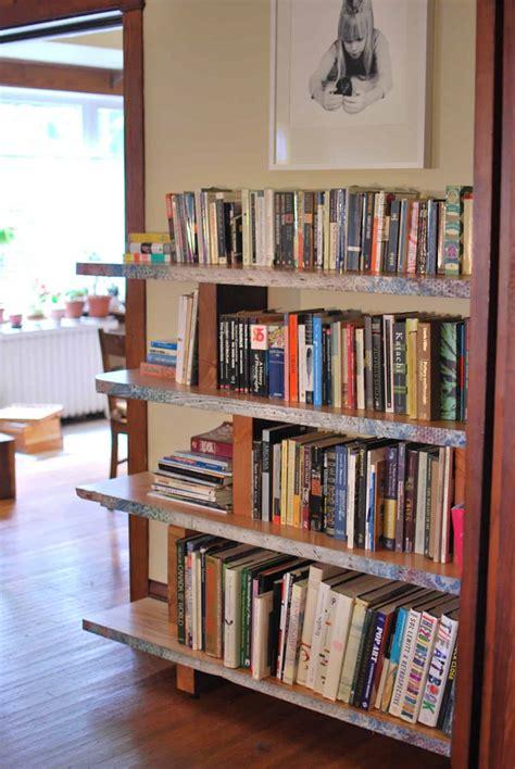 Diy-Simple-Bookshelf