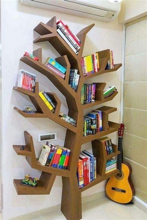 Diy-Simple-Easy-Child-Bookcase