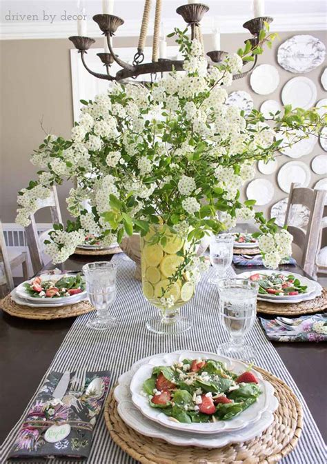 Diy-Simple-Table-Centerpieces-For-Home