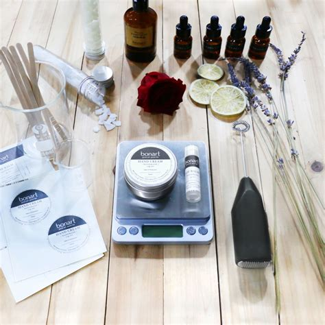 Diy-Skin-Care-Workshop