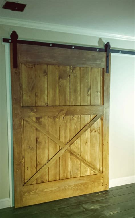 Diy-Sliding-Barn-Door-Ana-White