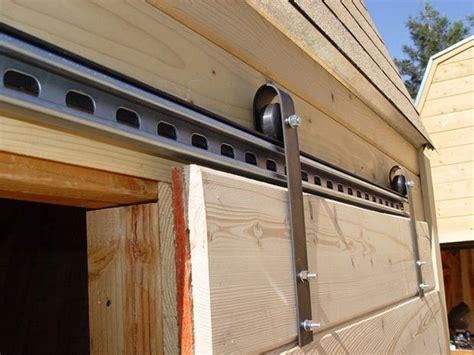 Diy-Sliding-Barn-Door-Hardware