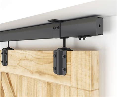 Diy-Sliding-Barn-Door-Mount