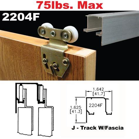 Diy-Sliding-Bypass-Door-Hardware-Hopotme-De