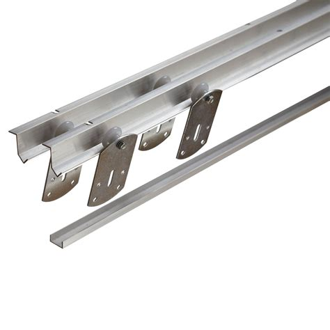 Diy-Sliding-Cabinet-Screen-Door-Track