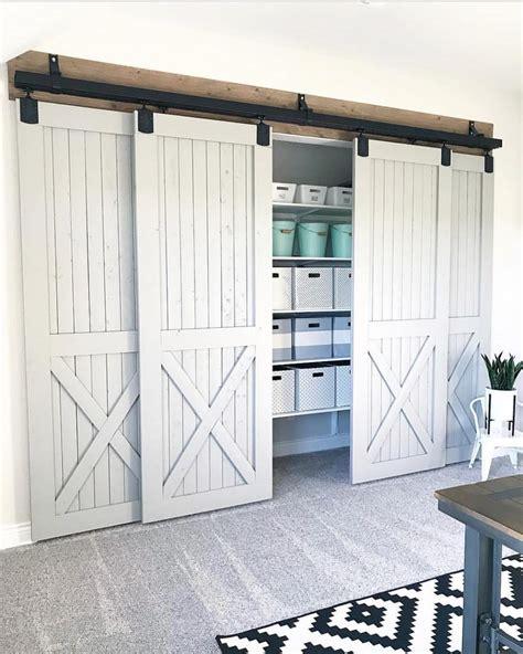 Diy-Sliding-Closet-Barn-Door