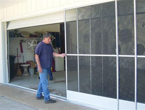 Diy-Sliding-Screen-Door-Kit