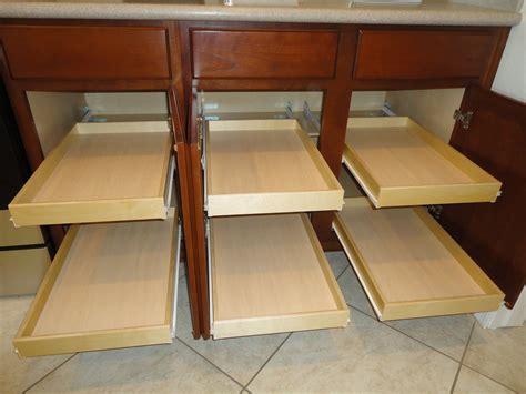 Diy-Sliding-Shelf-Hardware