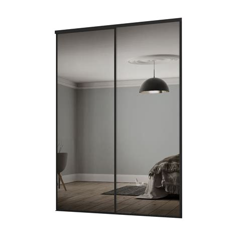 Diy-Sliding-Wardrobe-Door-Kits-Uk