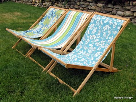 Diy-Sling-Chair