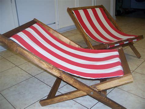 Diy-Slingback-Chair