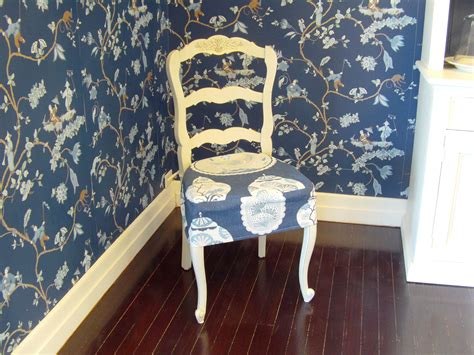Diy-Slipcover-Dining-Room-Chair