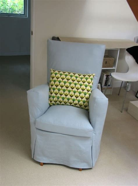 Diy-Slipcover-For-Glider-Chair