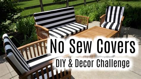 Diy-Slipcover-Outdoor-Patio-Cushions