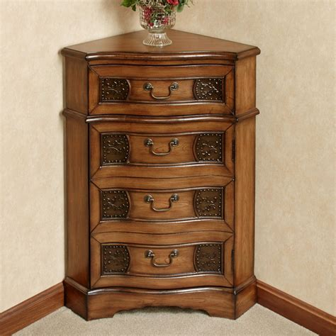 Diy-Small-Accent-Cabinet