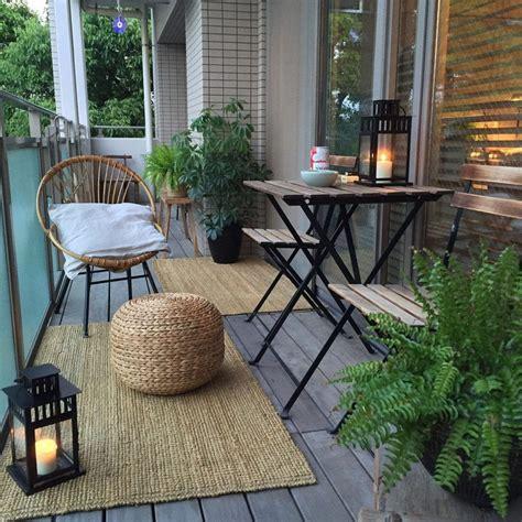 Diy-Small-Apartment-Patio-Ideas