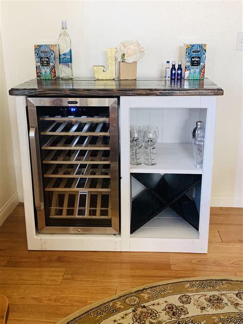 Diy-Small-Cabinet