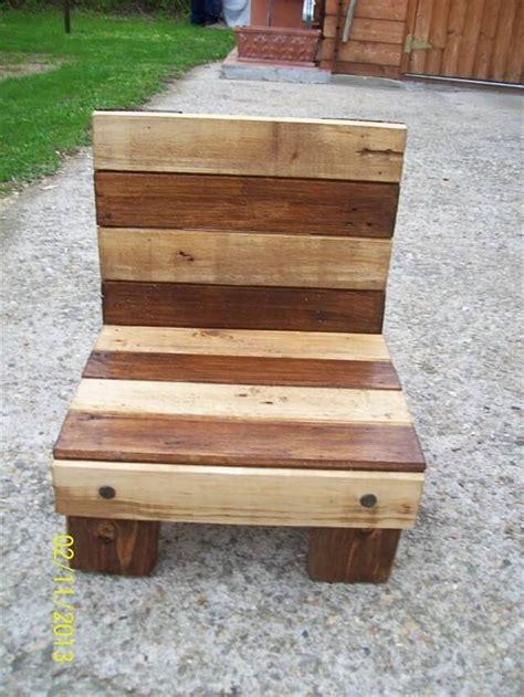 Diy-Small-Chair