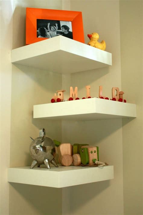 Diy-Small-Corner-Shelving-Unit