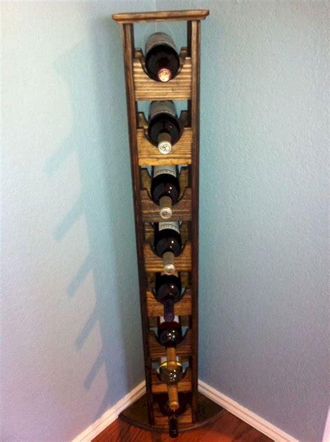 Diy-Small-Corner-Wine-Rack