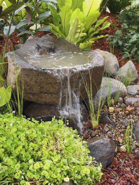 Diy-Small-Garden-Water-Features