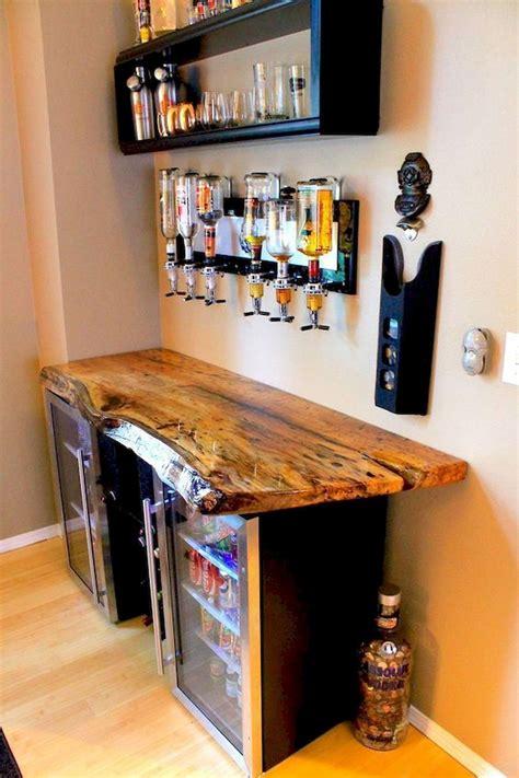 Diy-Small-Home-Bar