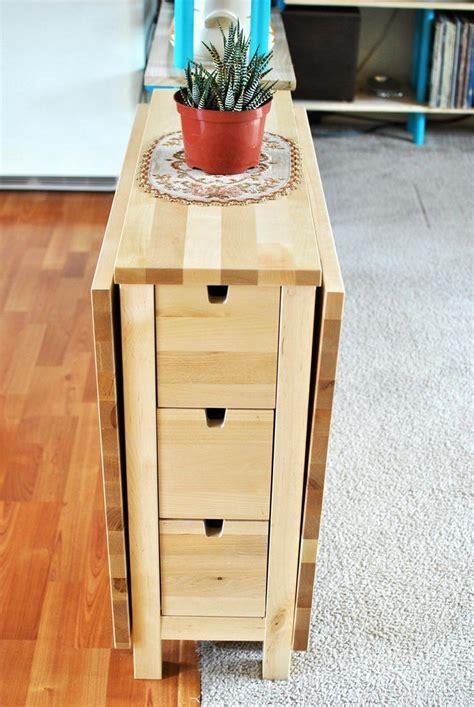 Diy-Small-Kitchen-Table-Ideas