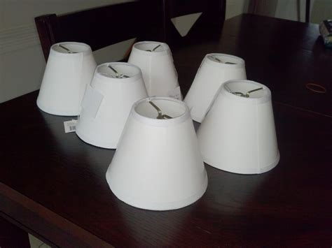 Diy-Small-Lamp-Shades