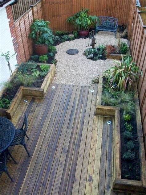 Diy-Small-Patio-Garden