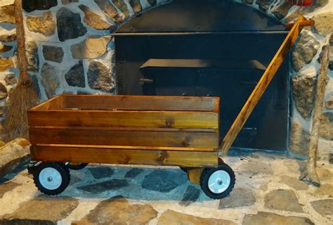 Diy-Small-Wooden-Wagon