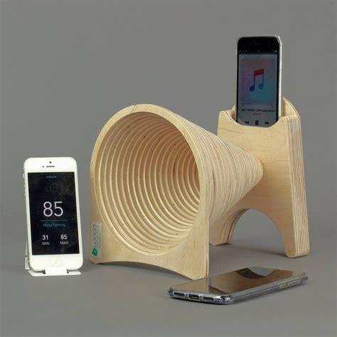 Diy-Smartphone-Amplifier