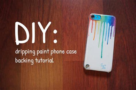 Diy-Smartphone-Case